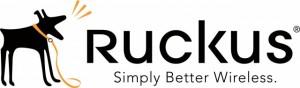 Ruckus, High Density Wireless